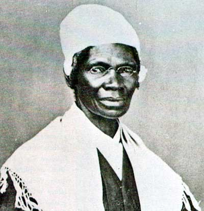 sojourner truth writings Sojourner truth was an african american evangelist, abolitionist, women's rights activist and author who lived a miserable life as a slave, serving several masters throughout new york before .