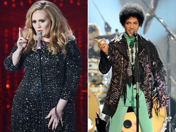 Adele-Prince