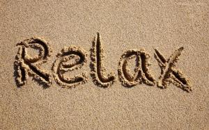 relax-en-arena_1280x800
