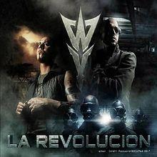 220px-Coverlarevolucion
