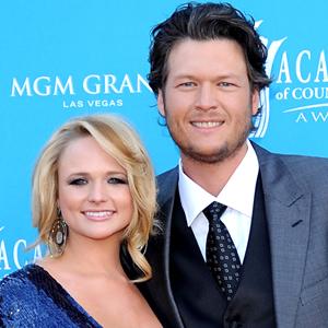 Blake&Miranda