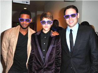 Justin_Bieber_Usher_Scooter_Braun