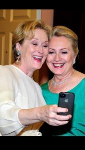meryl-streep-y-hilary-clinton-selfie