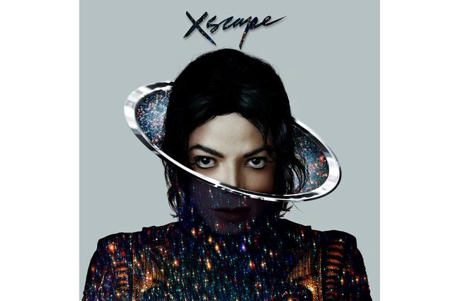 michael-jackson-xscape-cover-650-430