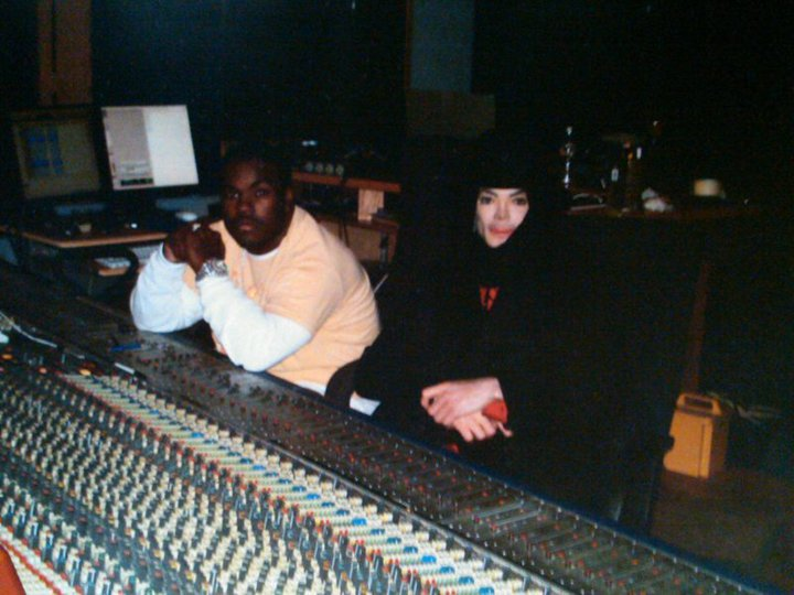 MJ-2009-rodney-jerkins