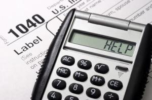 no-stress-tax-tips-600