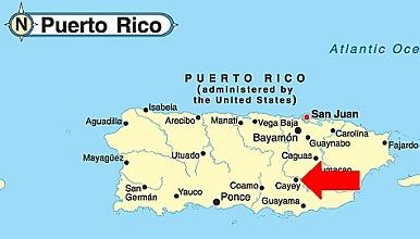 PuertoRico-Cayey