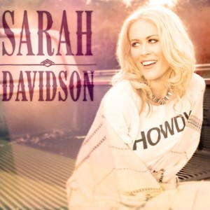 Sarah-Davidson-EP-Album-Self-titled1-300x300