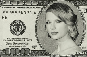 taylor-swift-money-makers-650