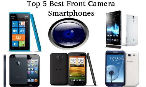 Top-5-Best-Front-Camera-Smartphones