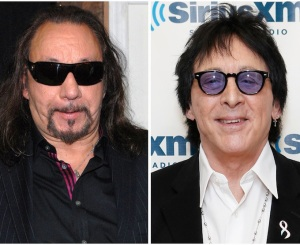 ace-frehley-peter-criss