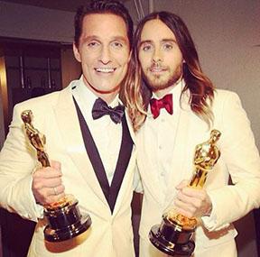 DallasBuyersClub_Oscars_McConaughey_Leto