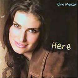 idina-menzel-here