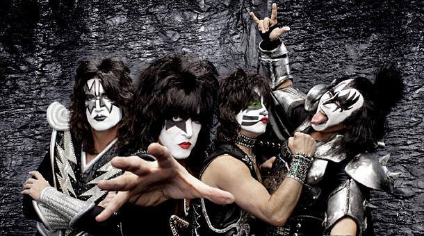KISS_2012