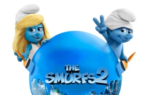 movies-the-smurfs-2-hd-wallpaper-desktop-the-smurfs-2-soundtrack-the-smurfs-2-viooz-the-smurfs-2-trailer-the-smurfs-2-putlocker-the-smurfs-2-dvd-the-smurfs-2-cast-the-smurfs-2-megashare-the-smurfs-2-t