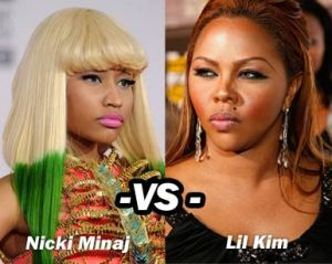 nicki-minaj-vs-lil-kim-photo-hiphoprx