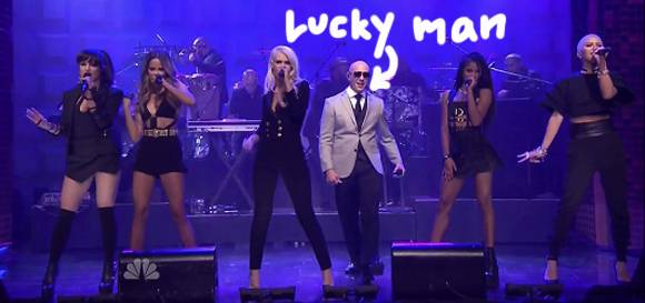 pitbull-grl-jimmy-fallon__oPt