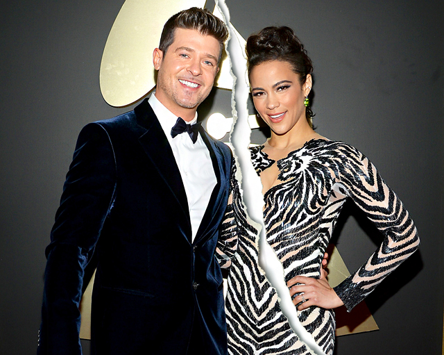 1397505215_465278527_robin-thicke-paula-patton-560