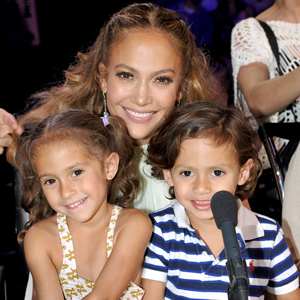 300.jlo.emme.max.mh.051112