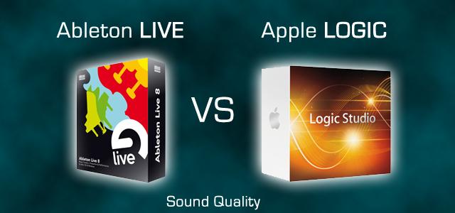 Ableton-Live-vs-Logic1