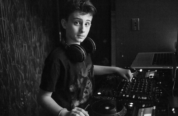 aiden-jude-ghost-producer-your-edm