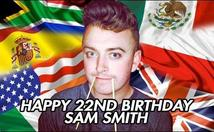 HAPPY_22nd_BIRTHDAY_SAM_SMITH_FROM_FANS_169480656_thumbnail