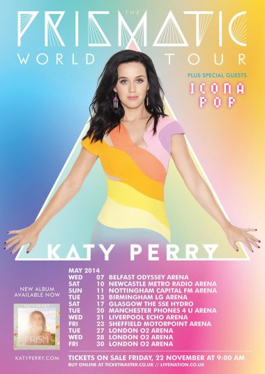 katy-perry-prismatic-world-tour-dates (1)