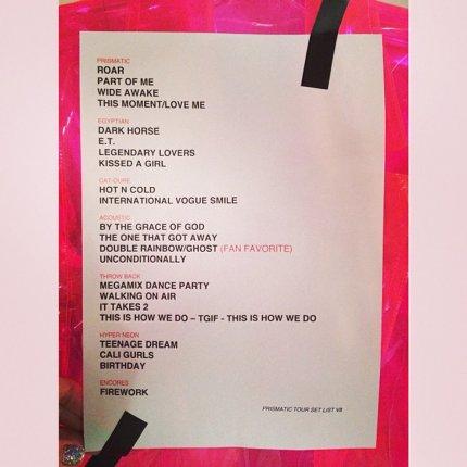 katy-perry-prismatic-world-tour-set-list