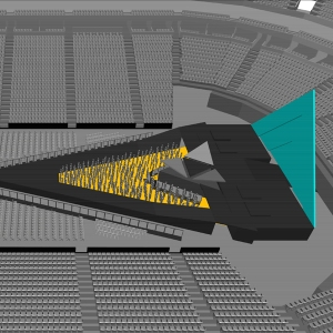 Katy-Perry-tour-stage