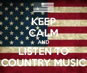 keep-calm-and-listen-to-country-music-43