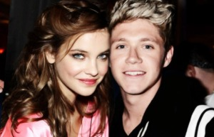 one-direction-niall-horan-y-barbara-palvin