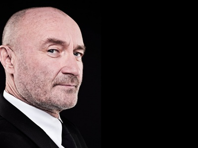 phil_collins_wallpaper-t2