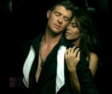 Robin-Thicke-Lost-Without-U-video-pf