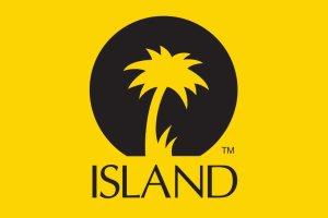 ISLAND_THUMBNAIL1