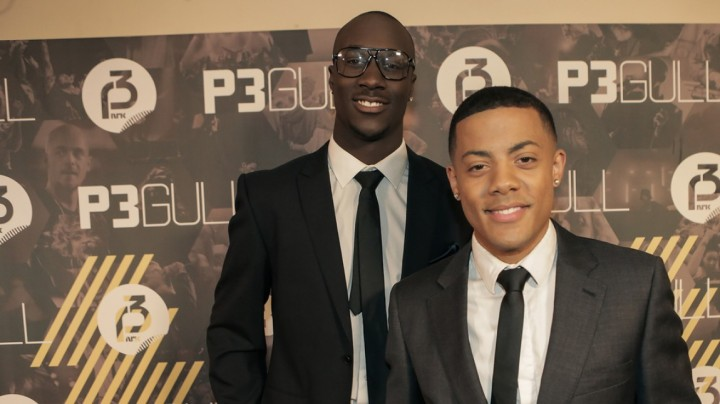 Nico-and-Vinz-4