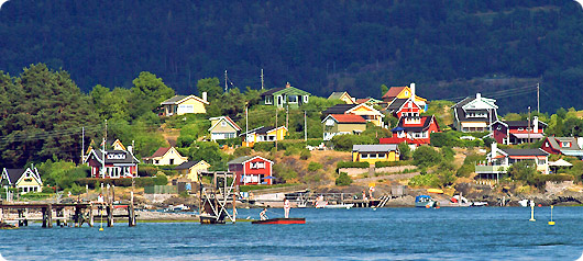 norway-oslo-fishermen-village