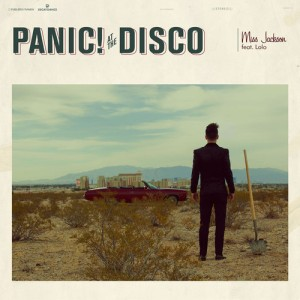 Panic_at_the_disco_-_Miss_Jackson_cover