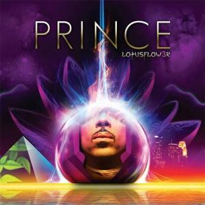 prince-new-album-cover