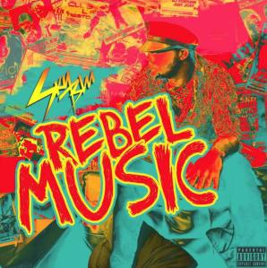 SkyBlu-Rebel-Music