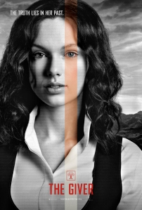 the-giver-posters-taylor-swift
