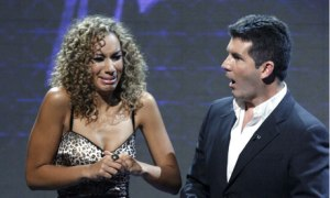 The-X-Factor-TV-Programme-007