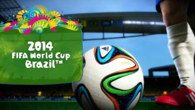 2014-FIFA-World-Cup-Brazil