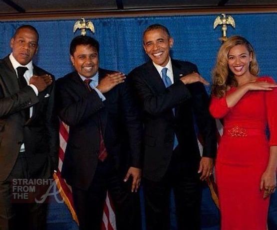 Beyonce-Jay-Z-Obama-Fundraiser-7