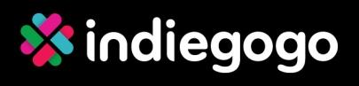 indiegogo-logo1