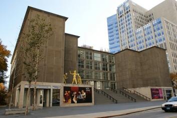 museum-of-contemporary-art