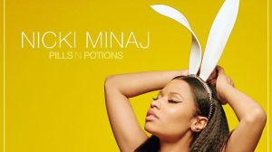 Nicki-Minaj-pills-360