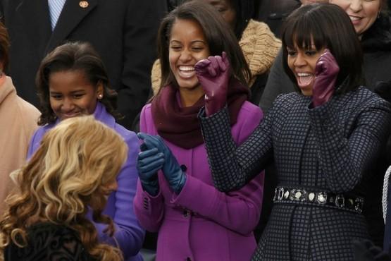 Obama-girls--620x414