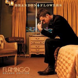 20120616-1211-0-flamingo