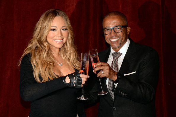 Kevin+Liles+Mariah+Carey+Launches+Butterfly+w5ibbppwwX-l