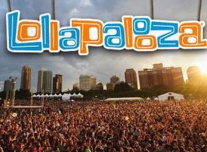 Lollapalooza2012-crowd-440x325